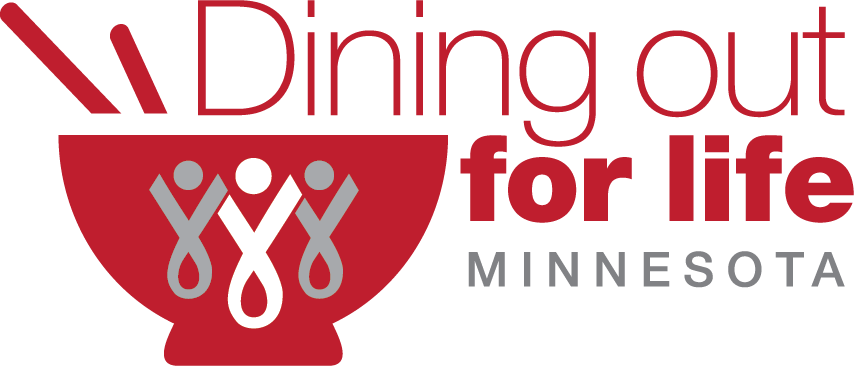 Dining Out For Life Minnesota