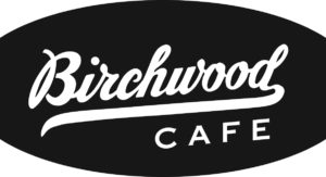 Birchwood-Cafe-Logo