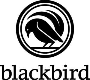 Blackbird_vert