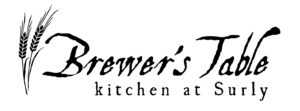 Brewers Table Logo-01