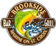BrooksideProof 2015 smaller