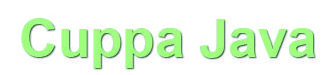 CuppaJava_CMYK