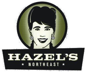 Hazels_logo