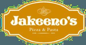 Jakeenos