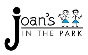 Joans Logo Final