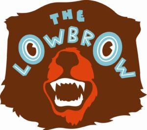 LOWBROW_logo