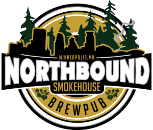 Northbound_Smokehouse_Logo