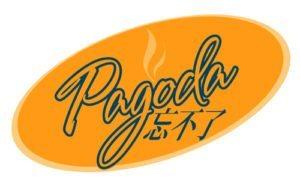 Pagoda's Logo