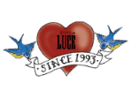 Pizza luce 2015 smaller