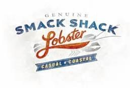 SmackShack