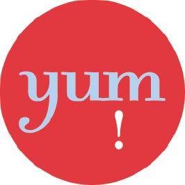 Yum_CMYK