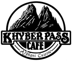 khyber pass logo copy