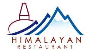 Himalayan 2015