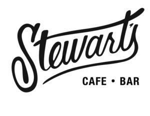 Stewarts_final_300_web