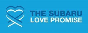 Subaru_Love_Promise_Horizontal_4C