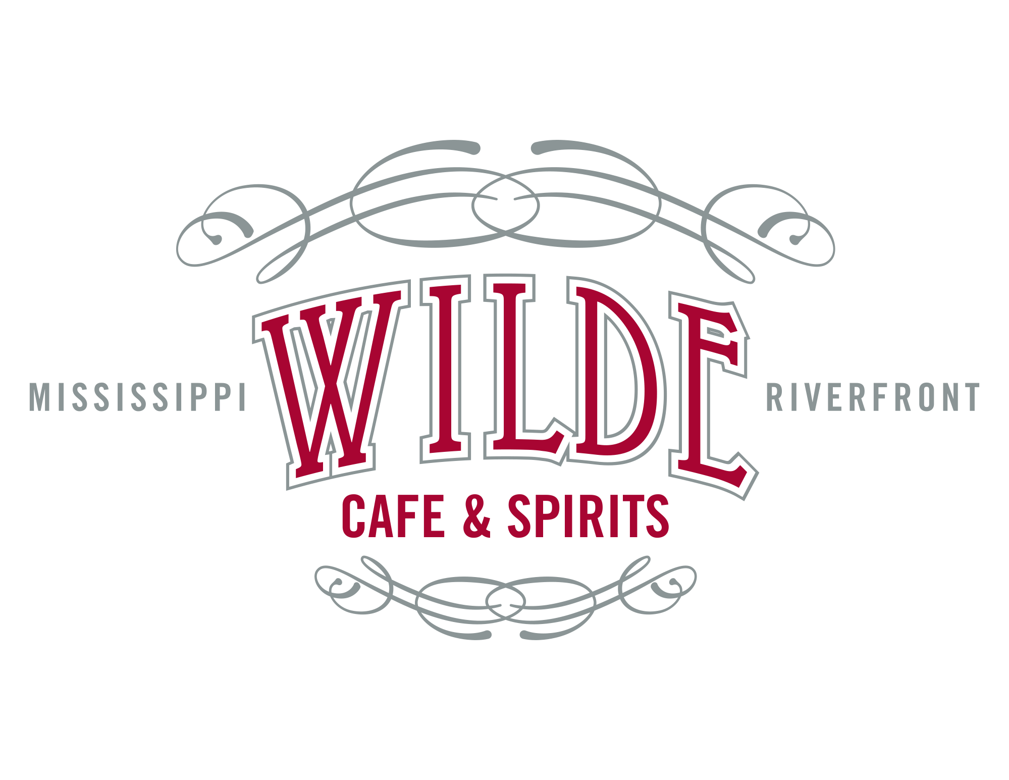 WILDE-CAFE_LOGO-RIVERFRONT-color