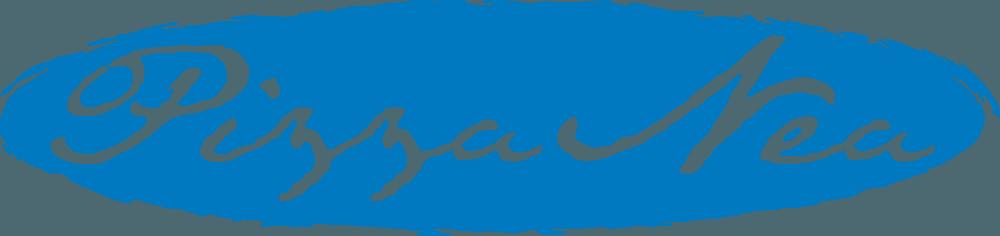 logo-blue@1000px_panda