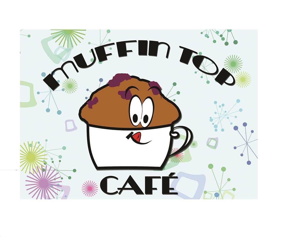 muffintopcafe