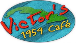 victors1959cafe