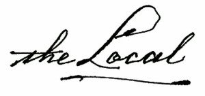 thelocal_logo