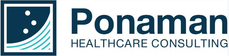 Ponoman Logo