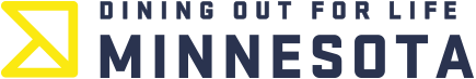 DOFL MN Logo