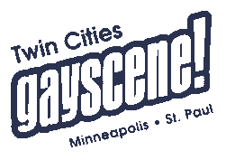 media_twin_cities_gay_scene