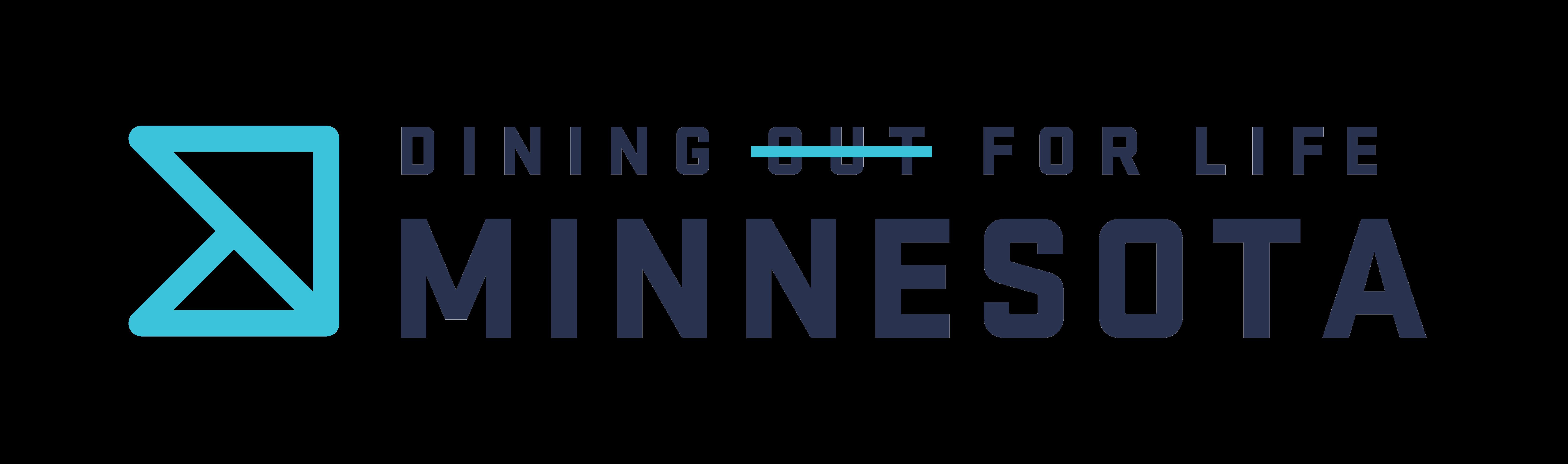 DIFL Logo 2