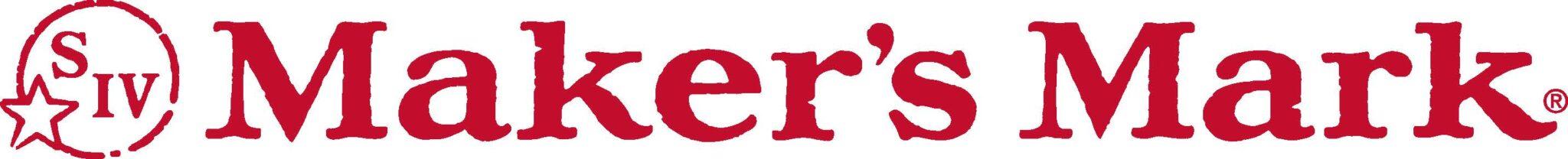 MM_21-Logo_HRZ_200